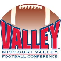 valley-football.org